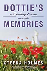 Dottie's Memories (Finding Emma Series Book 4)