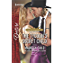 The Tycoon's Secret Child (Texas Cattleman's Club: Blackmail)