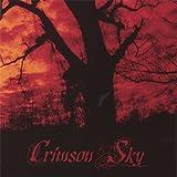 Crimson Sky by Crimson Sky (2013-05-03)