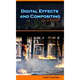 Digital Effects and Compositing on a Budget