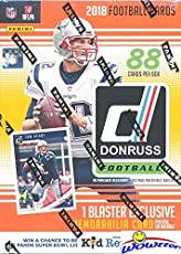 Compare price to football cards hot packs  78f72e8c4