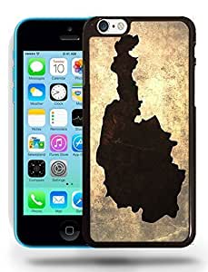 diy phone caseAustria National Vintage Country Landscape Atlas Map Phone Case Cover Designs for iphone 6 4.7 inchdiy phone case