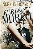 Kurt Seyt & Murka: Roman (Turkish Edition)