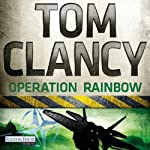Operation Rainbow | Tom Clancy