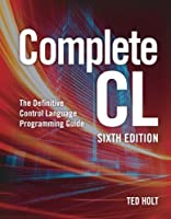 Complete CL: 6th Edition Front Cover