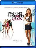 Walking the Halls [Blu-ray]