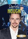 Derek Hough (Blue Banner Biography)