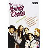 Young Ones - Series 2