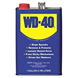 Gallon WD-40 Lubricant