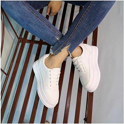 beaucoup de choix de section spéciale pas cher Chaussures HAIZHEN Dames Filles Bottillons sport pour femme ...