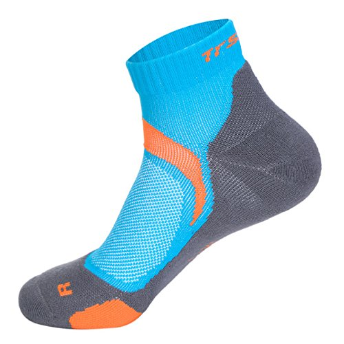 Highly Recommended ankle Compression Sock by TRSNLE