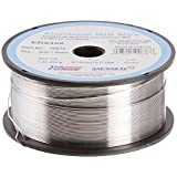 US Forge Welding Aluminum MIG Wire .030 1-Pound Spool #00678