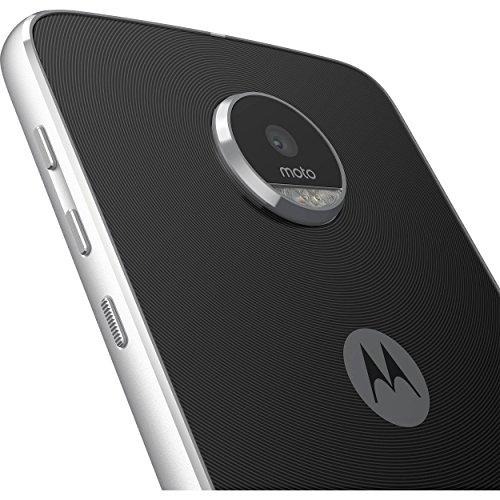 Motorla-Moto-Z-Play-XT1635-01-32GB-Black-Verizon-GSM-Unlocked-Certified-Refurbished