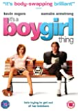 It's a Boy Girl Thing [Import anglais]