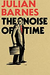 TheNoise of Time