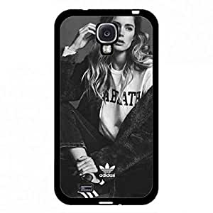 Beautiful Image Adidas Logo Phone Funda,Samsung Galaxy S4 Funda Of Adidas Phone Cover,Adidas Phone Funda,Adidas Cover Funda