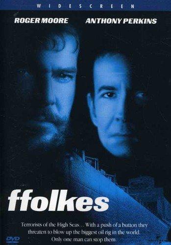 Ffolkes ()