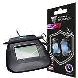 IPG for ePadLink ePad-Ink VP9805 Screen Protector 3