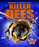 Killer Bees, Lisa Owings, 1600148808