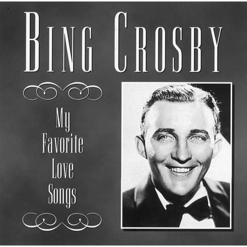 Let Me Love You Song Download: Amazon.com: Let Me Call You Sweetheart: Bing Crosby: MP3