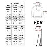 Xiakolaka Fashion Printed 2 Pieces Set Hoodies and