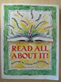 read all about it Readings to Inform the Profession by California State Board of Education