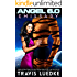 Angel 6.0: Emissary (Space Opera Romance) (Angel 6.0, Book 5)