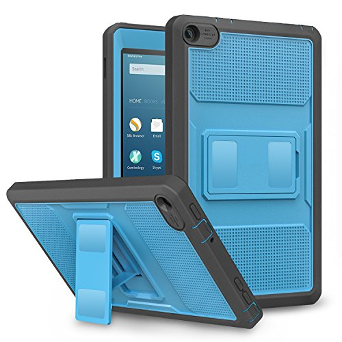 kindle touch case with stand - 7