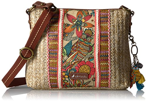 sakroots-pacific-basic-crossbody-camel-sd