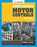 Understanding Motor Controls, 4th (Mindtap Course List)