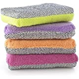 Minky M Cloth Anti Bacterial Cleaning Pad Amazon Co Uk