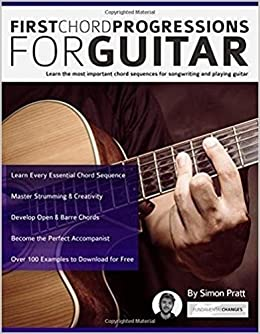 learn and master guitar download