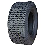 Sutong China Tires Resources WD1093 Sutong Turf Lawn and Garden Tire,13.5.00-6