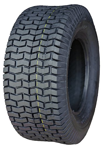 sutong-china-tires-resources-wd1093-sutong-turf-lawn-and-garden-tire13500-6