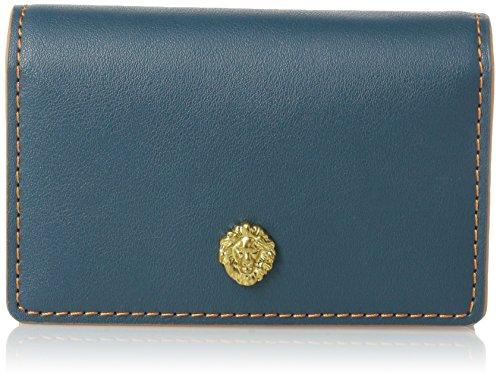 anne-klein-case-small-credit-card-holder-deep-azure-one-size