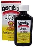 Cough Medicines