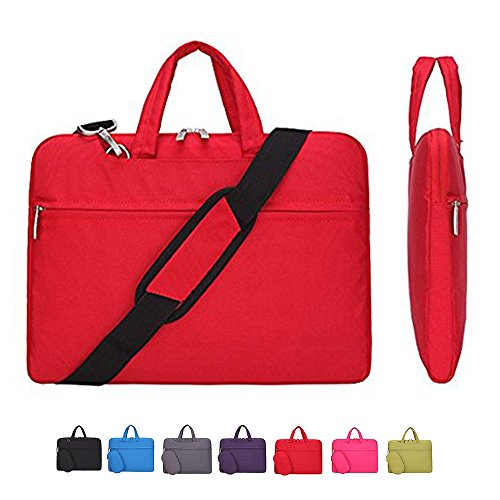 laptop-case-laptop-shoulder-bag-cromi-simplicity-slim-lightweight-briefcase-commuter-bag-business-sl