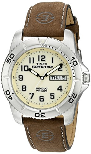 timex-mens-t46681-expedition-traditional-brown-leather-strap-watch