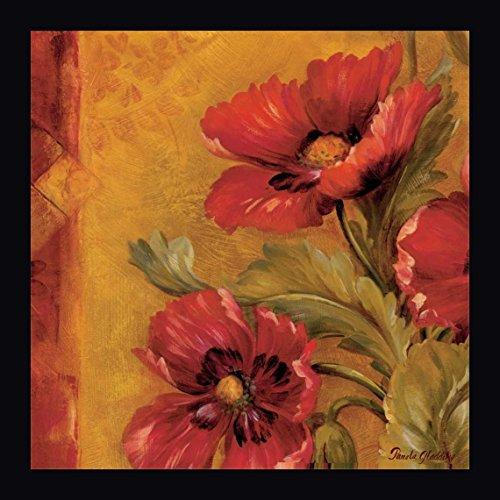 - Pandoras Bouquet IV by Pamela Gladding - 20
