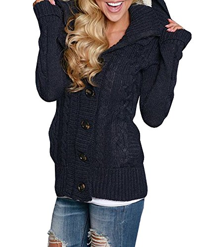 Down Sweater Vest Jackets - 9