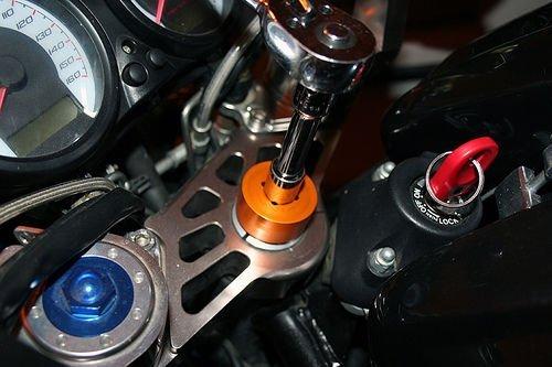 ducati-multistrada-steering-stem-triple-tree-nut-tool