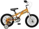 Schwinn Scorcher Boy's Bike (16-Inch Wheels)