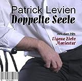 Patrick Levien - Mit Dir Bin Ich Frei