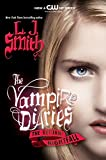 Nightfall (The Vampire Diaries, The Return, Vol. 1)