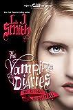 download ebook nightfall (the vampire diaries, the return, vol. 1) pdf epub