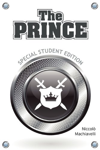 Prince Special Student Edition