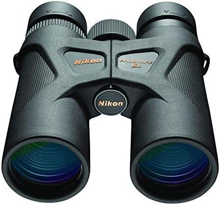 [해외]Nikon 8x42 ProStaff 3S 쌍안경 / Nikon 8x42 ProStaff 3S 쌍안경