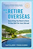 It's not just Florida anymore! This definitive step-by-step guide helps anyone to find, relocate, and save on a home away from home   The effects of the economic downturn on IRAs, 401(k)s, and other retirement savings plans have forced thousands of ...