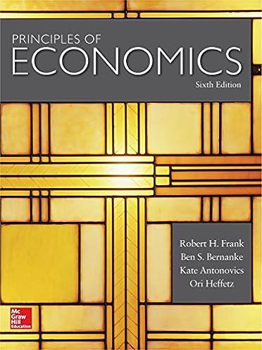amazon com ebook online access for principles of microeconomics rh amazon com Microeconomics Notes Shaum's Advanced Microeconomics