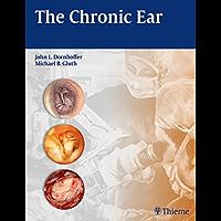 The Chronic Ear